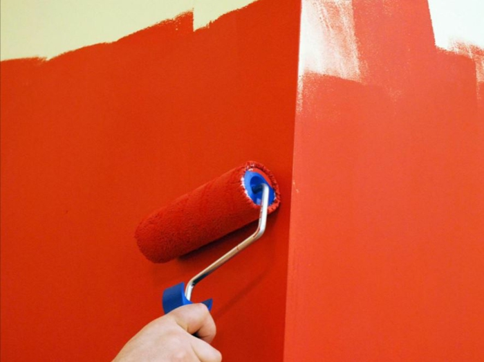 wall colors ideas furnishing examples tepetenideen brushes