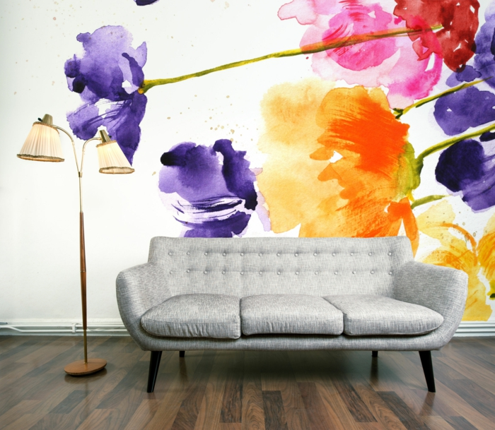 wall design cool wall decoration wall colors ideas