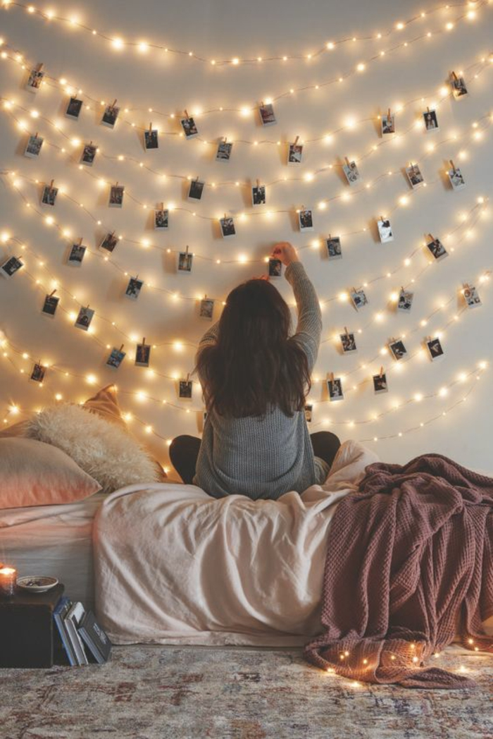 decorating ideas decorating yourself make wall decoration yourself