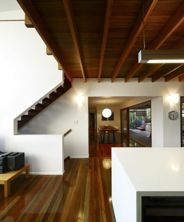 wooden ceiling ideas home ideas ceiling paneling wood wooden panels wood