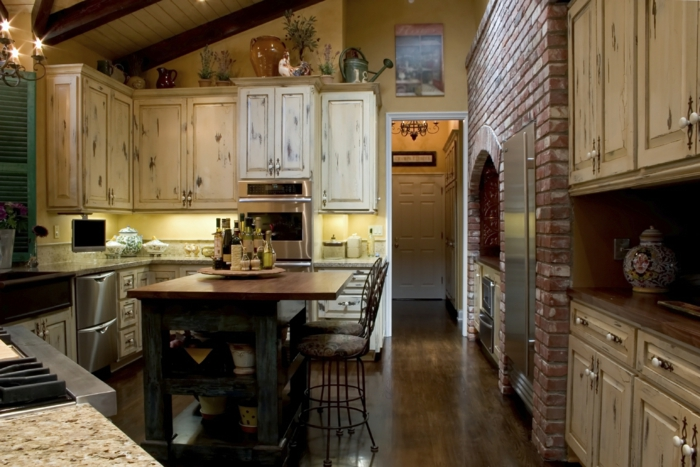 furnishing ideas kitchen cooking tips home kitchen