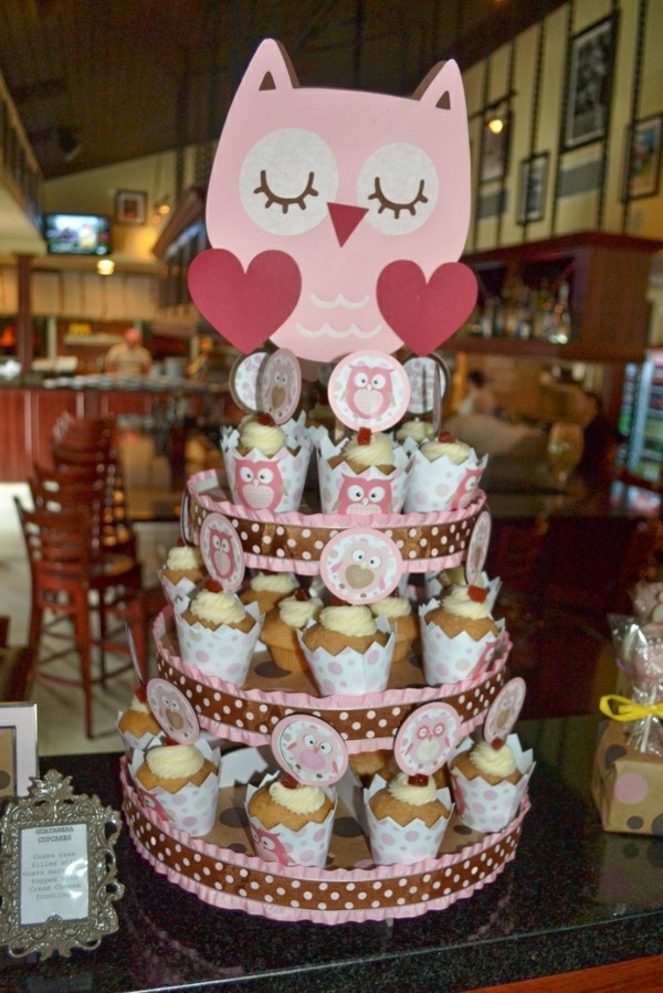 Go to topic cupcake cake stand