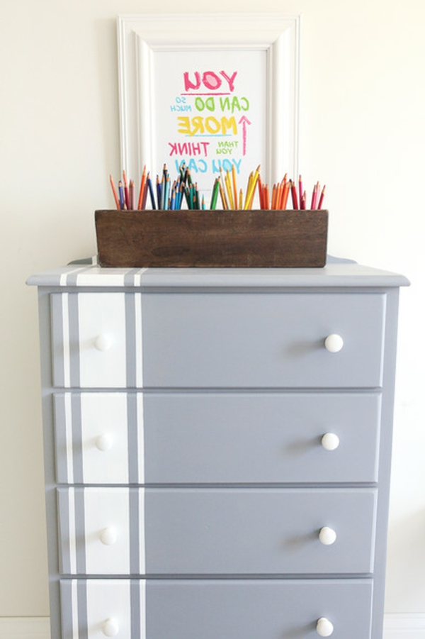 enchanting children's areas learning pencil cabinet
