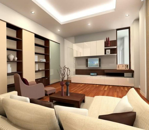 Lighting ideas living room ceiling lighting pictures