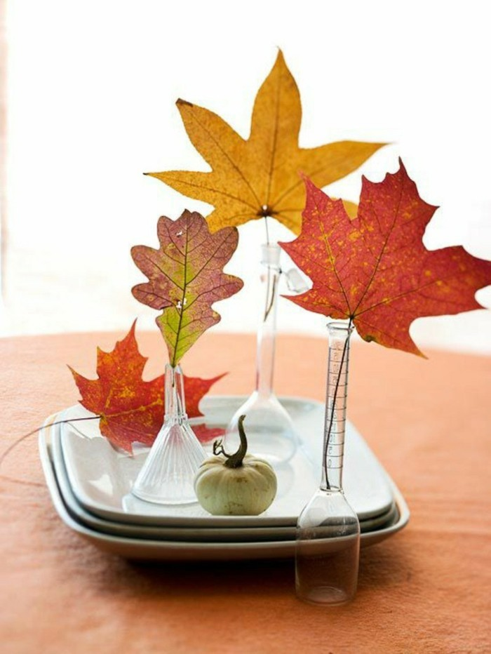autumn deco ideas color design diy ideas craft ideas 15