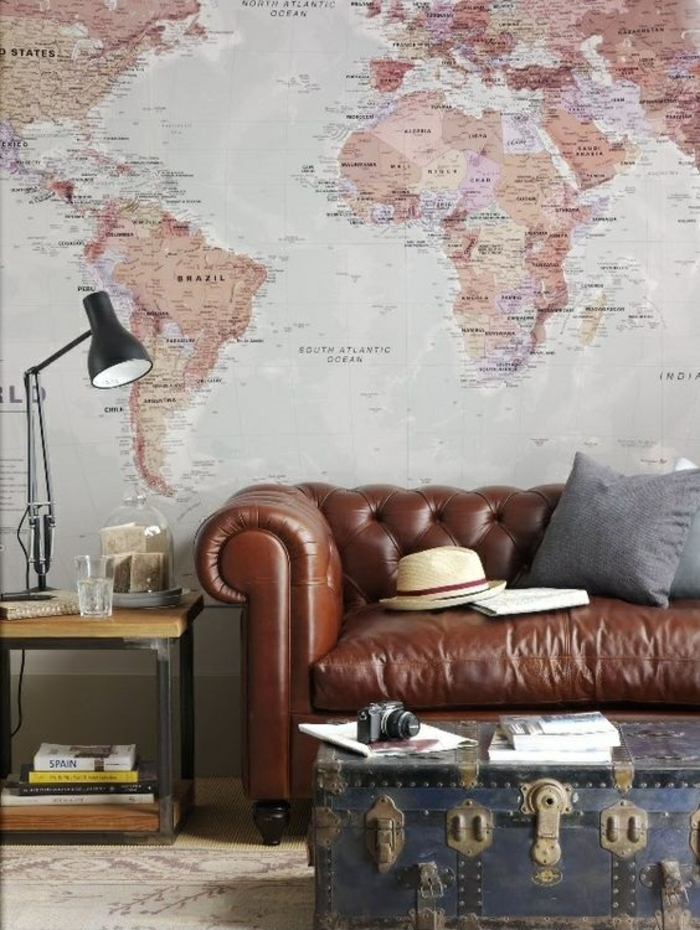 wall decoration ideas picture wallpaper wall design