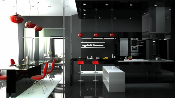 kitchen decor kitchen furniture kitchen furniture