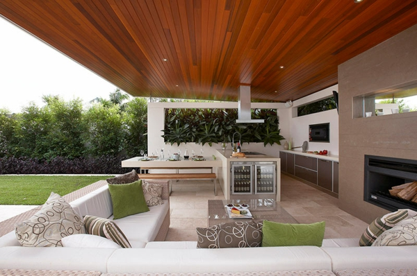 terrace furniture design sofa throw out kitchen