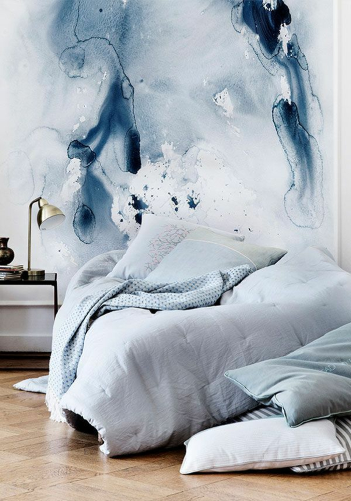 bedroom wall paints wall design ideas wall paint ideas