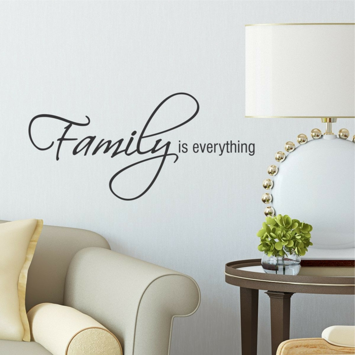 wall decal living room ideas of the wall ideas