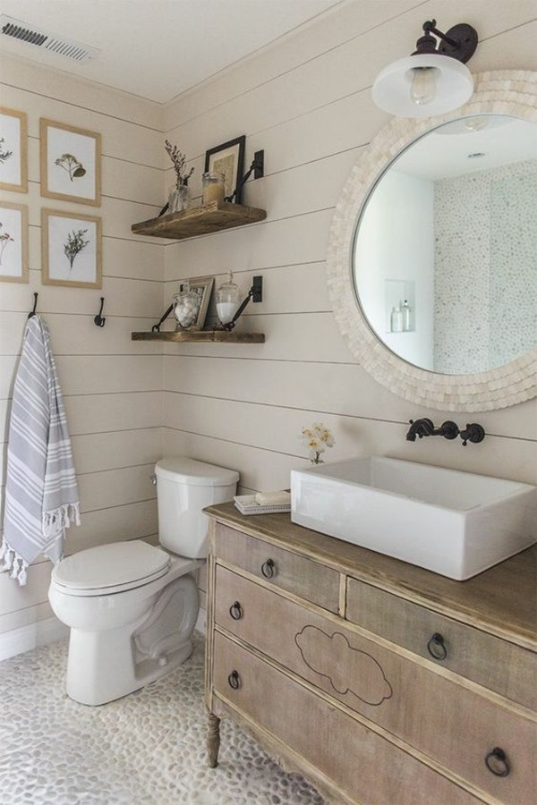 guest toilet furnishing ideas guests wc