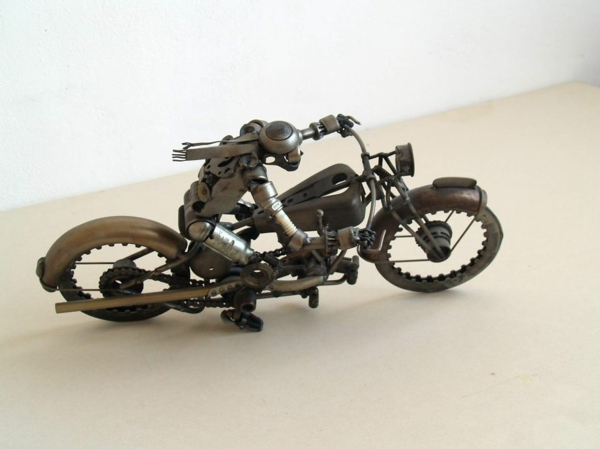 used motorcycle parts driver motorcycle