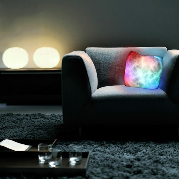 Creative-Pillow-and-pillow-neon-colors