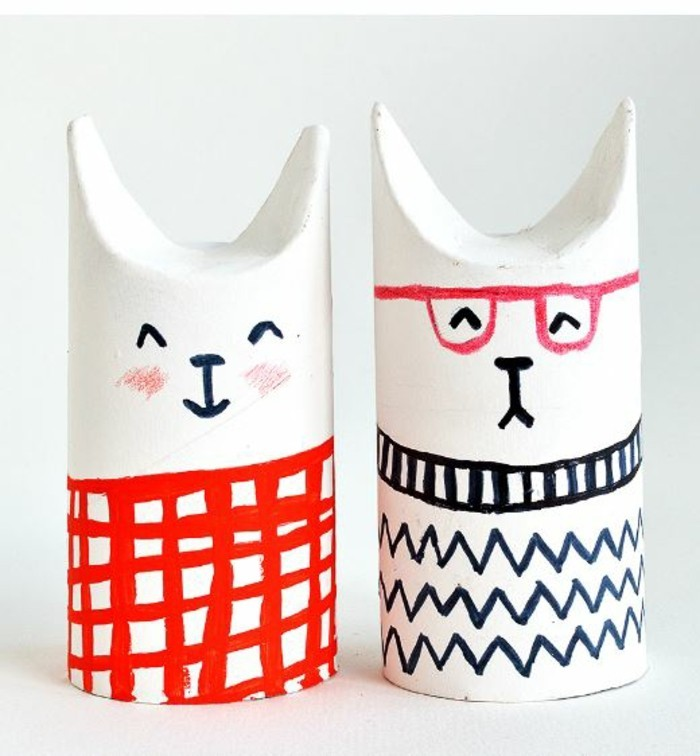 DIY Ideas Decorating ideas with kids dog and cat