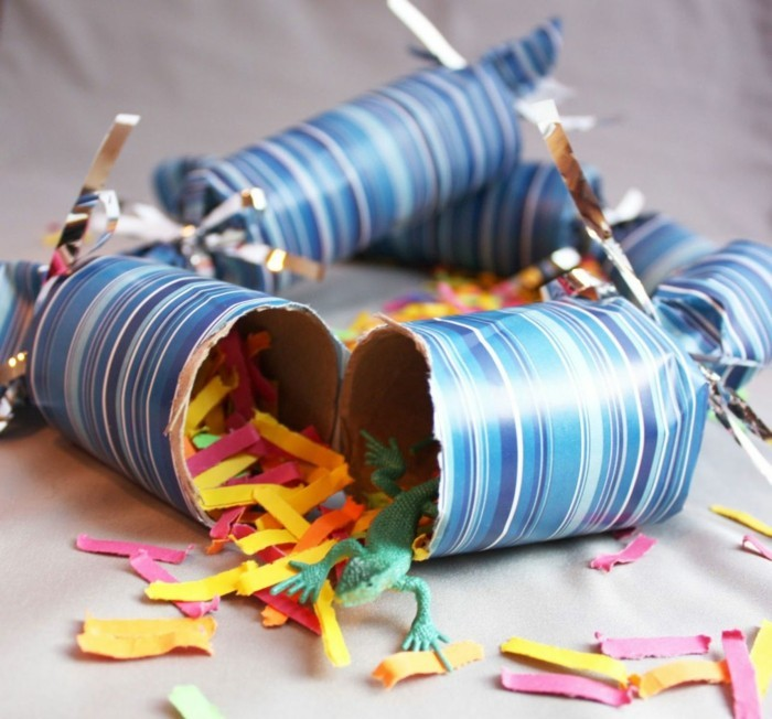 tinkering with toilet paper rolls diy ideas decorating ideas tinkering with kids konfeti2