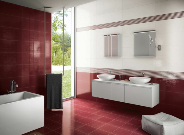 bathroom tile ideas tile color bathroom examples