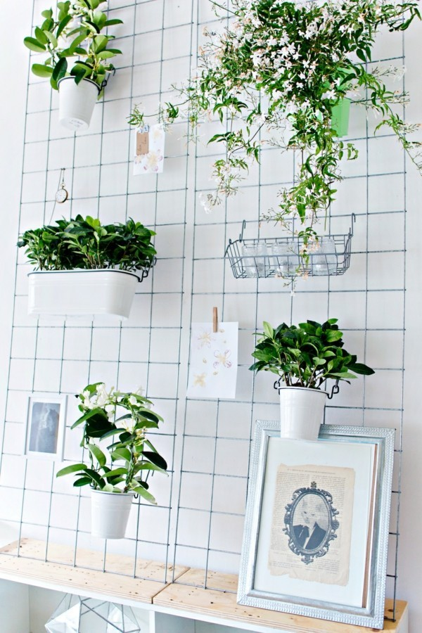 Planter great objects ideas