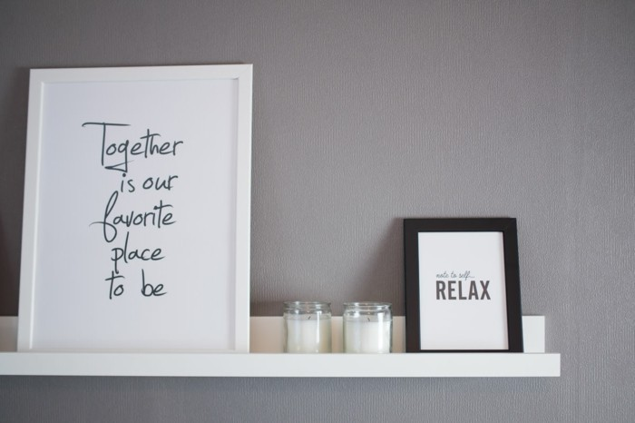 Ideas tips picture frame