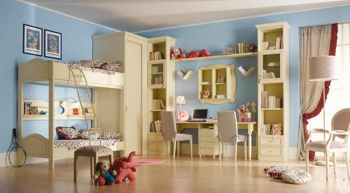 children's room ideas nursery ideas