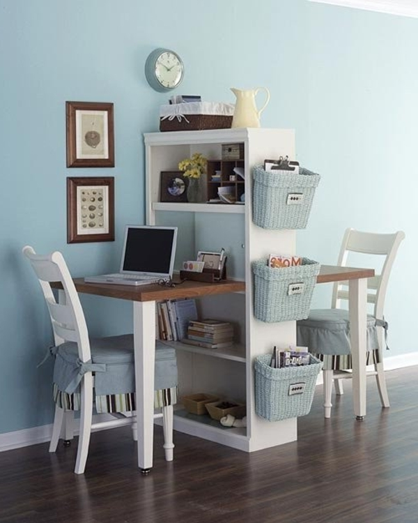 charming children's areas learning basket desk chair image computer shelves
