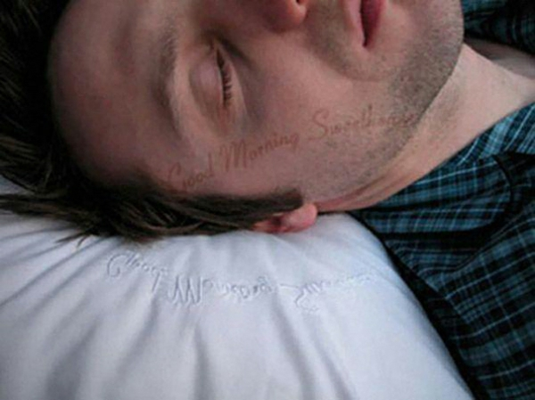 Creative-Pillow-and-pillow-tattoo