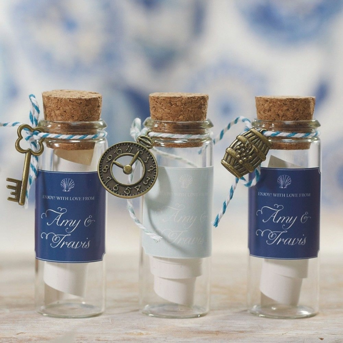 wedding favor party wedding favors