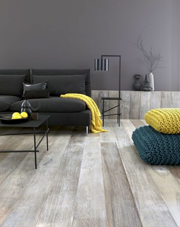 inspiring living room design great suggestions