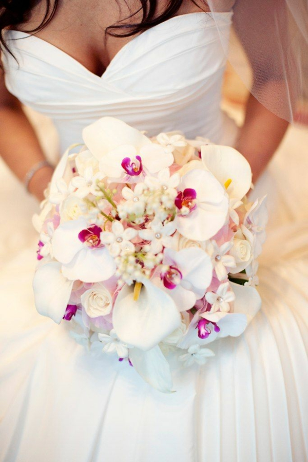 wedding bouquet pictures wedding ideas bridal bouquet examples wedding bouquet