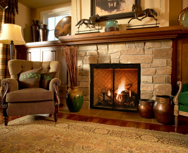 fireplace design fireplace open fireplace fireplace open fireplaces
