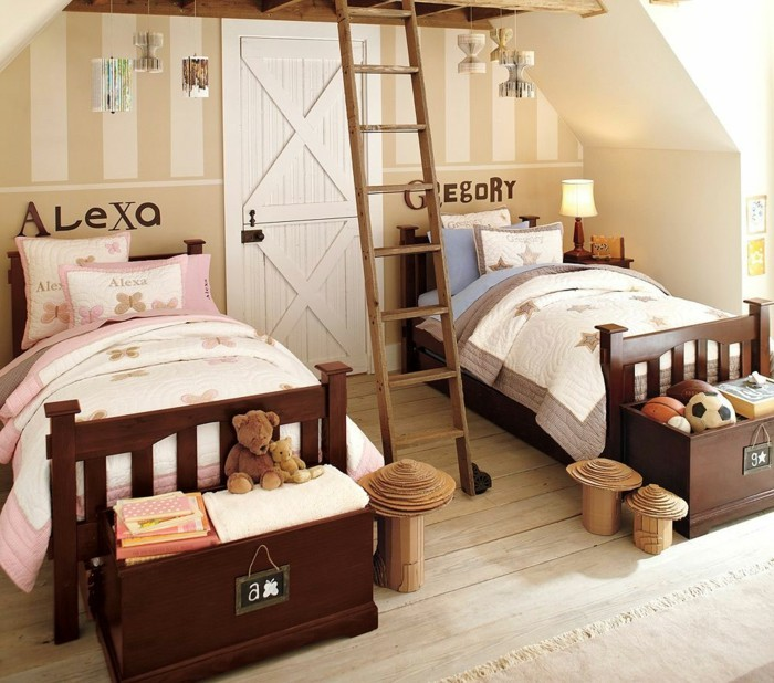 children's room furniture children's room decorating ideas