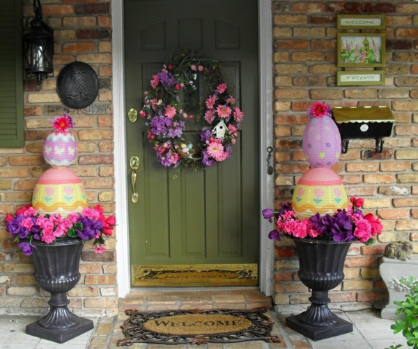 easter decoration easter decoration ideas easter decoration ideas