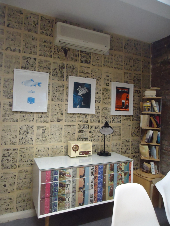 decorate tinker apartment decorate wall decoration yourself