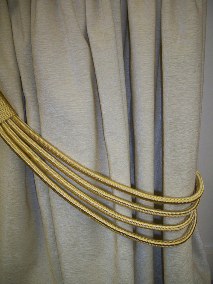 curtain holder curtain clip curtains accessories curtain gold