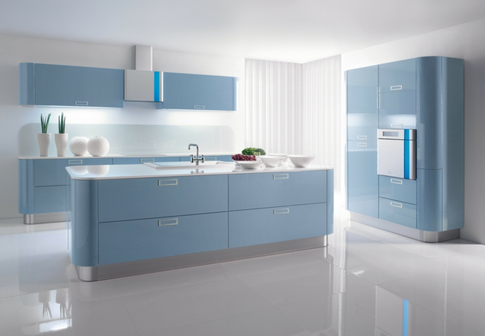 color design kitchen kitchen equipment ideas kitchen furniture