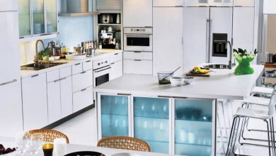 Photo of Ikea kitchen planner – 10 tips for proper kitchen planning